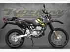2021 Suzuki DR-Z400S for sale 201031196