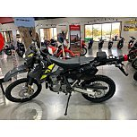 2021 Suzuki DR-Z400S for sale 201036562