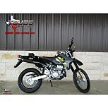 2021 Suzuki DR-Z400S for sale 201039562