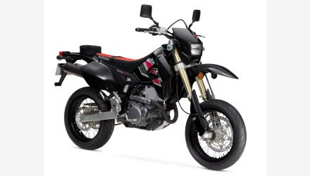 2021 Suzuki DR-Z400SM for sale 201007910
