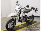 2021 Suzuki DR-Z400SM for sale 201021751