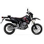 2021 Suzuki DR-Z400SM for sale 201082618