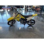 2021 Suzuki DR-Z50 for sale 201021447