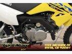 2021 Suzuki DR-Z50 for sale 201115982