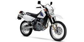 2021 Suzuki DR200S 650S specifications