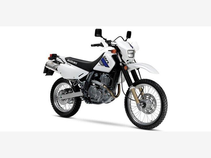 2021 Suzuki DR650S for sale 201081344