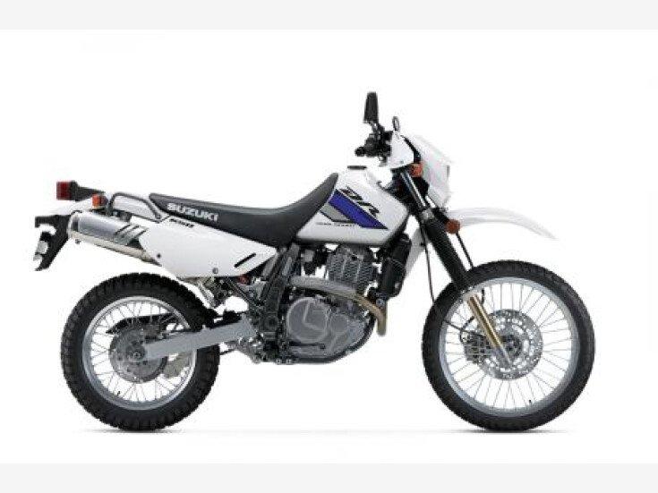 2021 Suzuki DR650S for sale 201081749