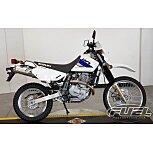 2021 Suzuki DR650S for sale 201141620