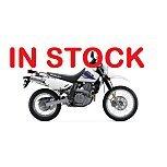 2021 Suzuki DR650S for sale 201169506