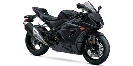 2021 Suzuki GSX-R1000 1000 specifications