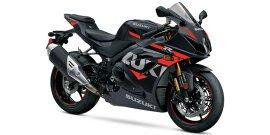 2021 Suzuki GSX-R1000 1000R specifications