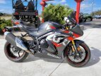 2021 Suzuki GSX-R1000 for sale 201022504