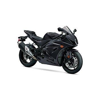 2021 Suzuki GSX-R1000 for sale 201027423