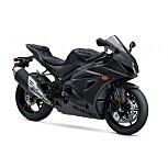 2021 Suzuki GSX-R1000 for sale 201088188