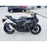 2021 Suzuki GSX-R1000 for sale 201091230