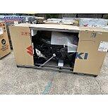 2021 Suzuki GSX-R1000 for sale 201096065