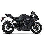 2021 Suzuki GSX-R1000 for sale 201175120