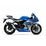 2021 Suzuki GSX-R1000R for sale 201022181