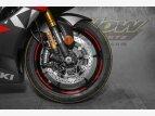 2021 Suzuki GSX-R1000R for sale 201022182