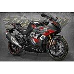 2021 Suzuki GSX-R1000R for sale 201041365