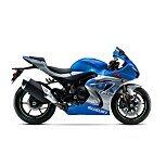 2021 Suzuki GSX-R1000R for sale 201043161