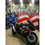 2021 Suzuki GSX-R1000R for sale 201044577