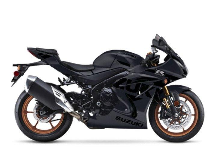 2021 Suzuki GSX-R1000R for sale 201046858