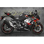 2021 Suzuki GSX-R1000R for sale 201061328