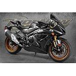 2021 Suzuki GSX-R1000R for sale 201071466