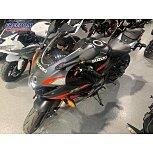 2021 Suzuki GSX-R1000R for sale 201090521