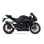 2021 Suzuki GSX-R1000R for sale 201183178