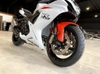 2021 Suzuki GSX-R600 for sale 201097249