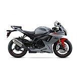 2021 Suzuki GSX-R750 for sale 201062944