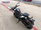 2021 Suzuki GSX-S750 for sale 201071347