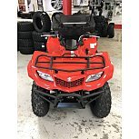 2021 Suzuki KingQuad 400 for sale 200982488