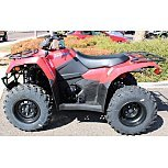 2021 Suzuki KingQuad 400 ASi for sale 201015137