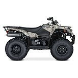 2021 Suzuki KingQuad 400 for sale 201067803