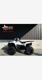 2021 Suzuki KingQuad 500 for sale 201026208