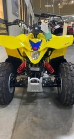 2021 Suzuki QuadSport Z90 for sale 200995620