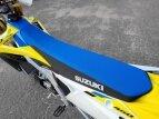 2021 Suzuki RM-Z450 for sale 201031894