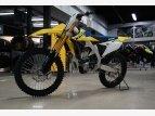 2021 Suzuki RM-Z450 for sale 201146388
