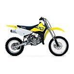 2021 Suzuki RM85 for sale 201146610