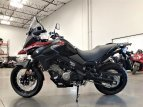 2021 Suzuki V-Strom 650 for sale 201049231