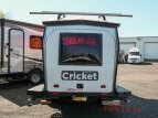 2021 Taxa Cricket for sale 300245075