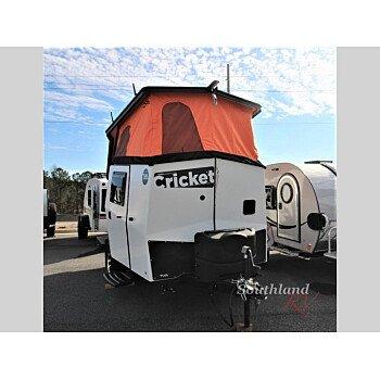 2021 Taxa Cricket for sale 300278342
