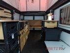 2021 Taxa Mantis for sale 300295690