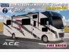 2021 Thor ACE 30.3 for sale 300251236