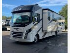 2021 Thor ACE for sale 300266420