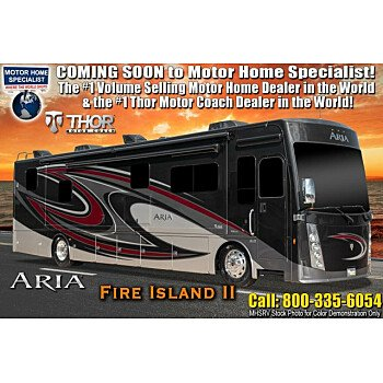 2021 Thor Aria for sale 300214418