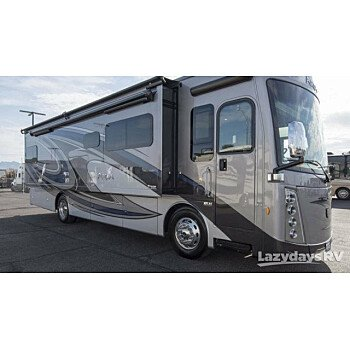 2021 Thor Aria for sale 300237063